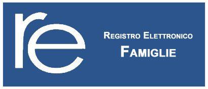 Link registro elettronico