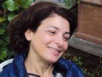 Patrizia Ferrione