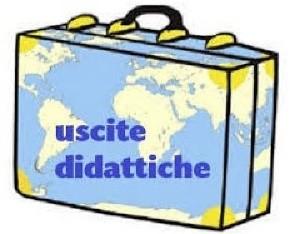 USCITE DIDATTICHE